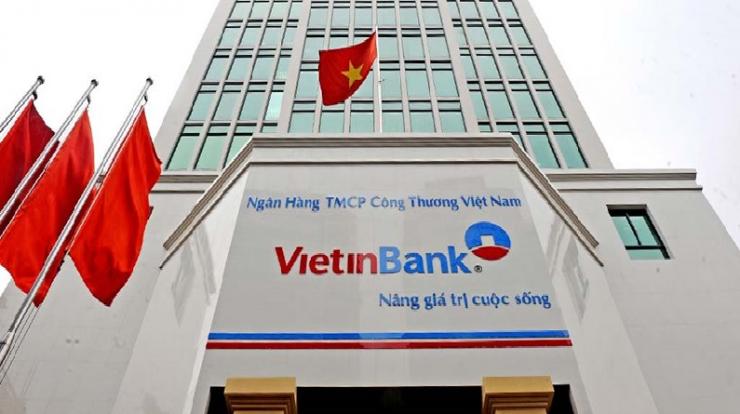 Gửi tiết kiệm lãi suất linh hoạt tại Vietinbank