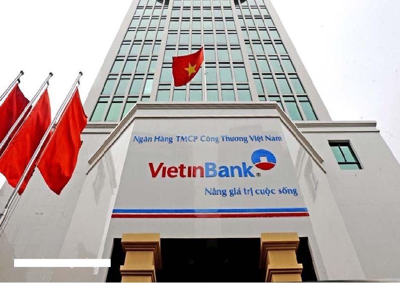 Gửi tiết kiệm lãi suất linh hoạt tại Vietinbank cập nhật 2020 ảnh 1
