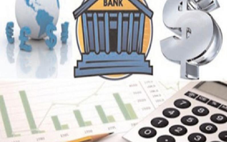 gửi tiết kiệm ngân hàng lãi suất bao nhiêu