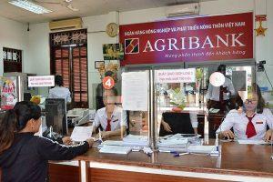 Lãi suất gửi tiết kiệm ngân hàng Nông Nghiệp Agribank 2020 ảnh 2