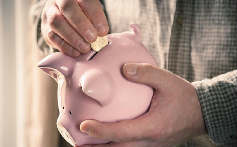 gửi tiết kiệm ở ngân hàng nào lãi suất cao