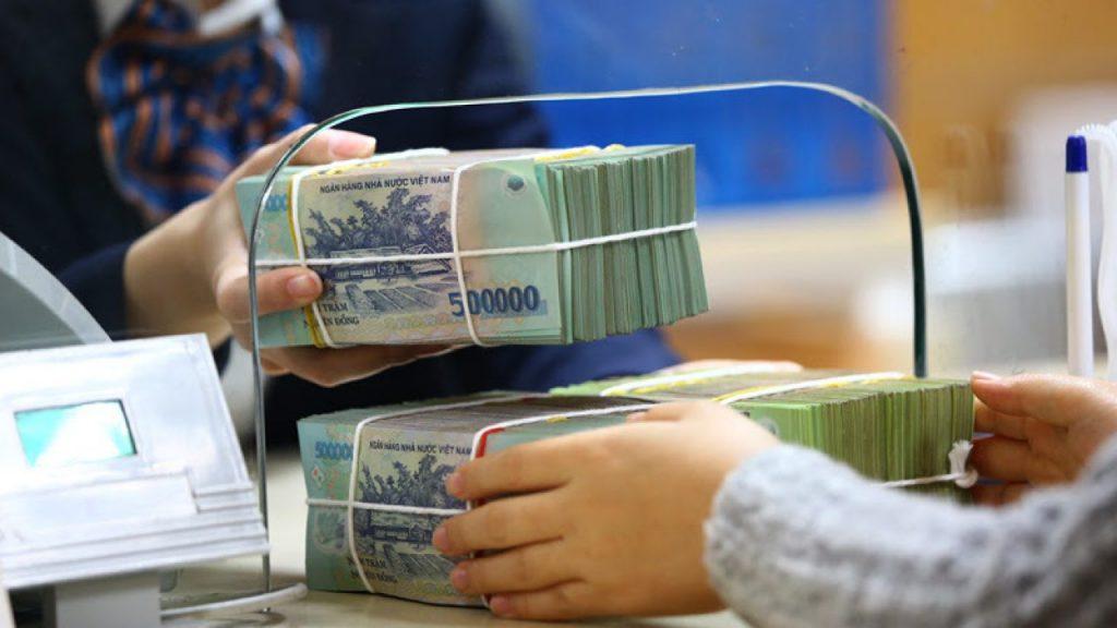 Hướng dẫn chọn ngân hàng gửi tiết kiệm an toàn
