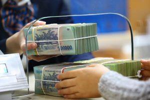 Giải đáp thắc mắc: Có nên gửi tiết kiệm ngân hàng 1 tỷ VNĐ