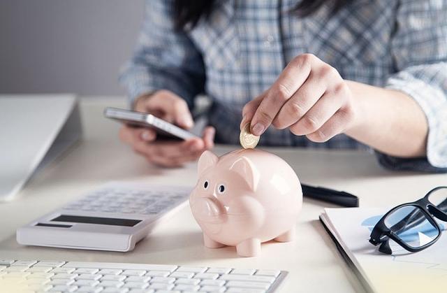 Lợi ích từ việc gửi tiết kiệm ngân hàng BIDV ảnh 1