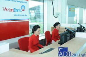 Lãi suất gửi tiết kiệm ngân hàng vietinbank ảnh 3