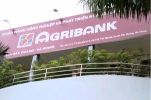 Lãi suất gửi tiết kiệm ngân hàng nông nghiệp