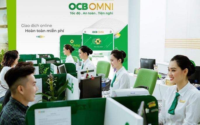 Lãi suất gửi tiết kiệm ngân hàng Phương Đông (OCB) năm 2020 ảnh 1