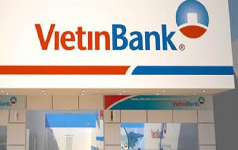Lãi suất gửi tiết kiệm ngân hàng vietinbank