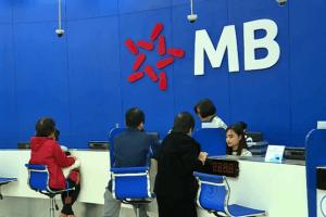 Có nên gửi tiết kiệm ngân hàng MBBank không ảnh 2