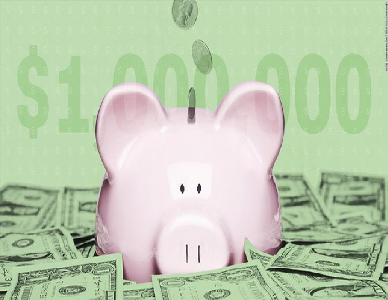 gửi tiết kiệm 50 triệu lãi suất bao nhiêu