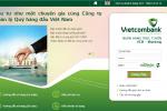 Hướng dẫn gửi tiết kiệm online Vietcombank 2020 ảnh 3