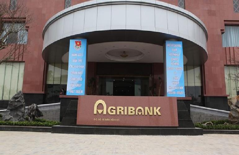 Thủ tục mở sổ tiết kiệm ngân hàng Agribank ảnh 3