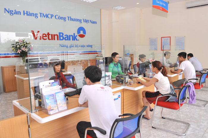 Gửi tiết kiệm lãi suất linh hoạt tại Vietinbank cập nhật 2020 ảnh 3