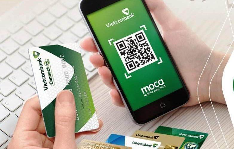 Hướng dẫn cách đăng ký mở tài khoản gửi tiết kiệm online Vietcombank ảnh 7