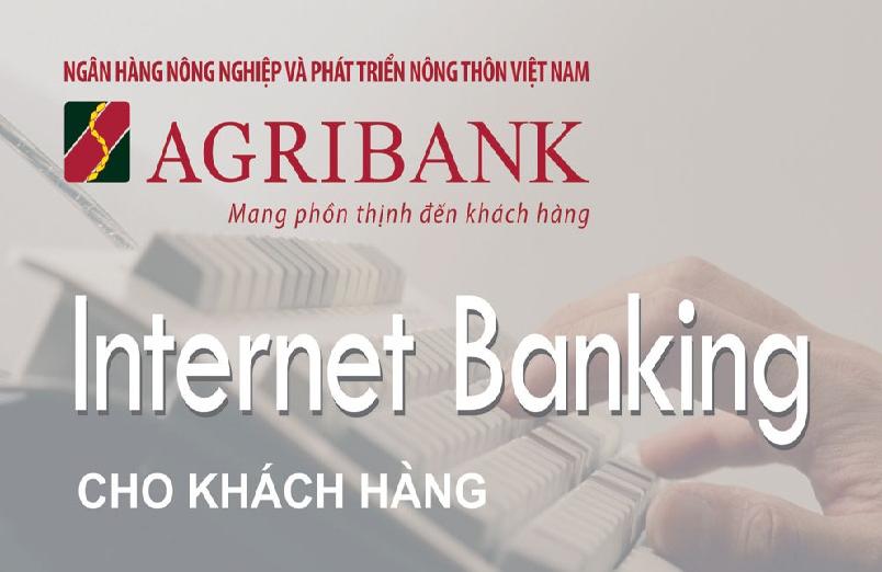 Cách gửi tiết kiệm online ngân hàng Agribank ảnh 2