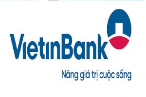 đăng ký gửi tiết kiệm online vietinbank