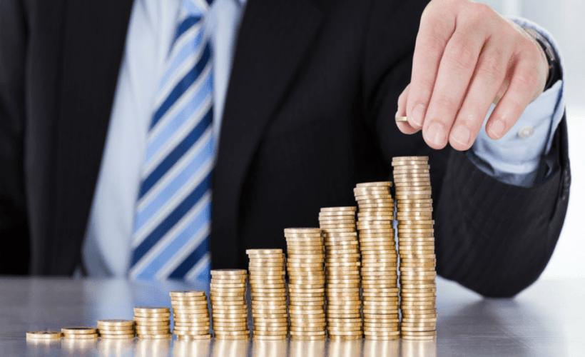 Cách tính lãi suất gửi ngân hàng Agribank