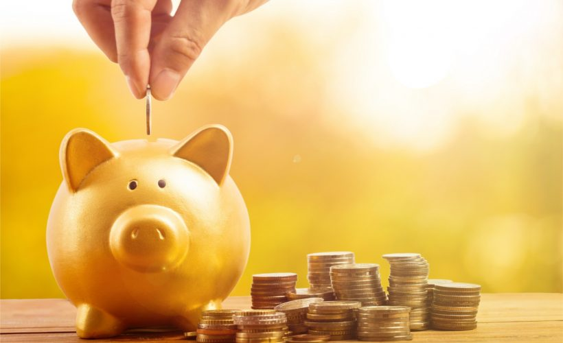 Cách tính lãi suất gửi ngân hàng BIDV