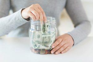 Cách tính lãi suất gửi tiết kiệm