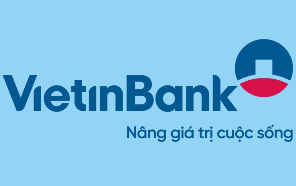 Gửi tiết kiệm lãi suất linh hoạt tại Vietinbank hiện nay ảnh 1