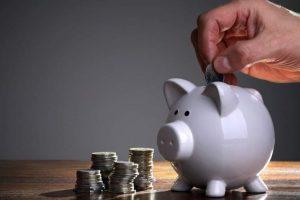 Tìm hiểu về gửi tiết kiệm ngân hàng cho người mới ảnh 3