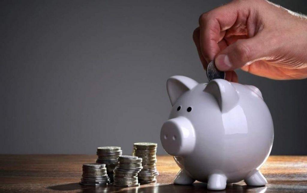 Hướng dẫn làm sổ tiết kiệm ngân hàng Agribank ảnh 1