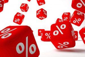 Cách gửi tiết kiệm online ngân hàng Agribank ảnh 5