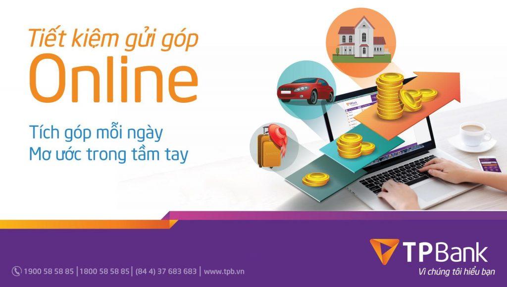 gui-tiet-kiem-online-tpbankh1