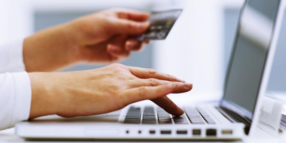Tìm hiểu về gửi tiết kiệm ngân hàng ảnh 2