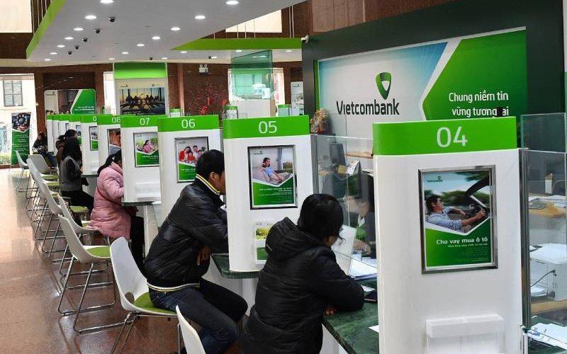 Những lợi ích khi gửi tiết kiệm ngân hàng Vietcombank ảnh 3