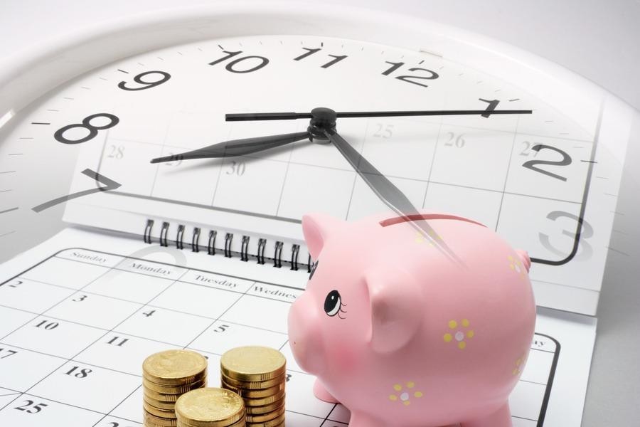 Cập nhật mới nhất về lãi suất gửi tiết kiệm ngân hàng SCB ảnh 1