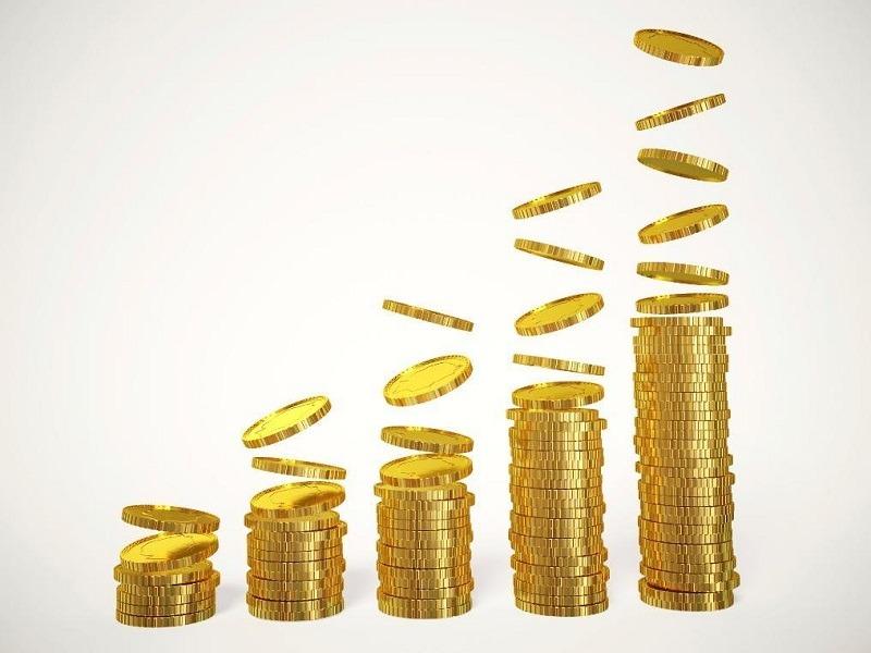Những lợi ích khi gửi tiết kiệm ngân hàng Vietcombank ảnh 1