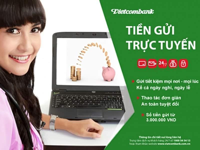 hinh-2-hinh-thuc-gui-tiet-kiem-online