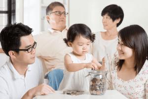 Quỹ hưu trí tự nguyện là gì? Ai được tham gia quỹ hưu trí tự nguyện?