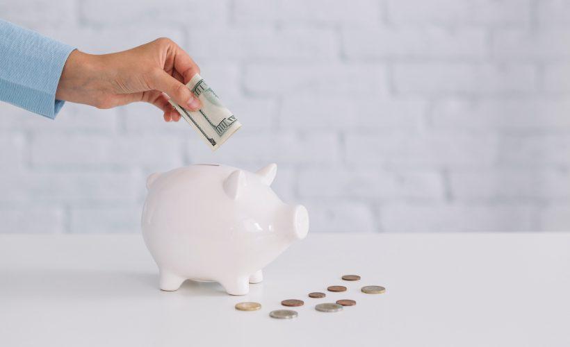 4 phương pháp tiết kiệm tiền hiệu quả nhất ai cũng cần phải biết ảnh 4