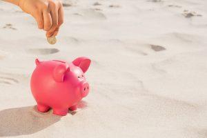 Sinh lời hiệu quả với 3 cách tiết kiệm tiền có lãi dành cho cá nhân ảnh 4