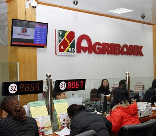 Hình_1-_Hinh-anh-ngan-hang-Agribank