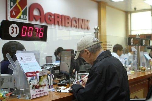 Hình_2-_thu-tuc-mo-so-tai-ngan-hang-Agribank-la-cuc-nhanh-chong