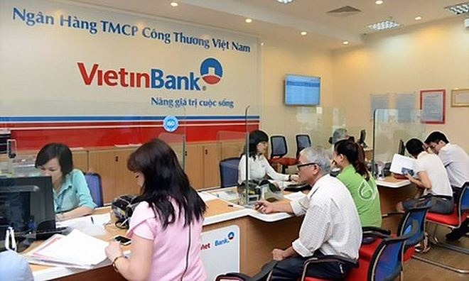 Hinh2_-_Hinh-anh-ngan-hang-Vietinbank