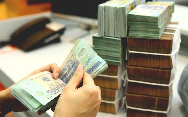 Gửi tiết kiệm ở ngân hàng nào lãi suất cao nhất hiện nay ảnh 1