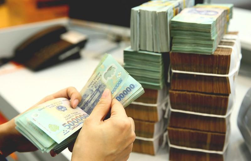 Nên gửi tiết kiệm ngân hàng bao nhiêu thì tốt? ảnh 1