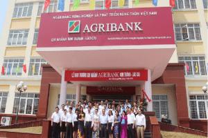 Giới thiệu các gói gửi tiết kiệm ngân hàng Agribank ảnh 2