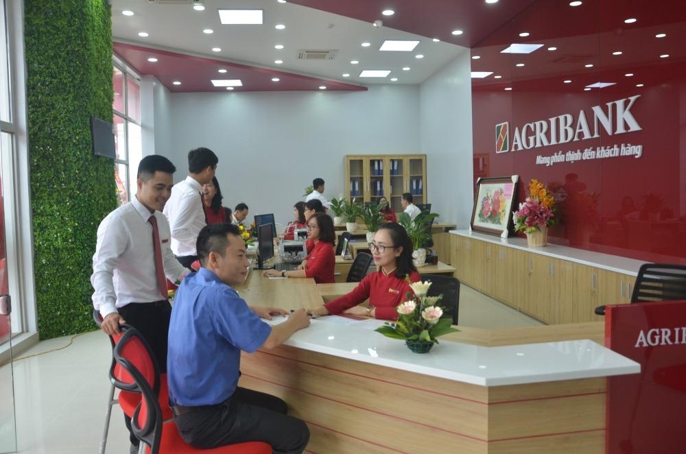 Gửi tiết kiệm ngân hàng agribank có an toàn hay không ảnh 1