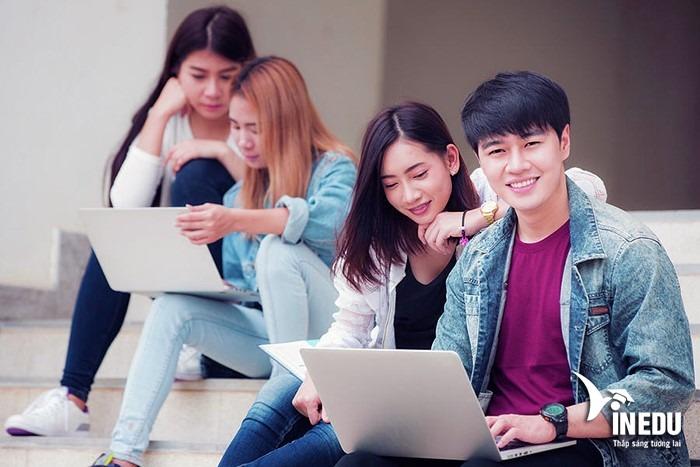 Bí quyết tiết kiệm chi phí du học Trung Quốc