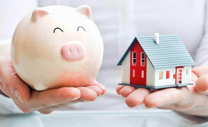 Những điều cần biết về gửi tiết kiệm ngân hàng 1 tuần ảnh 1