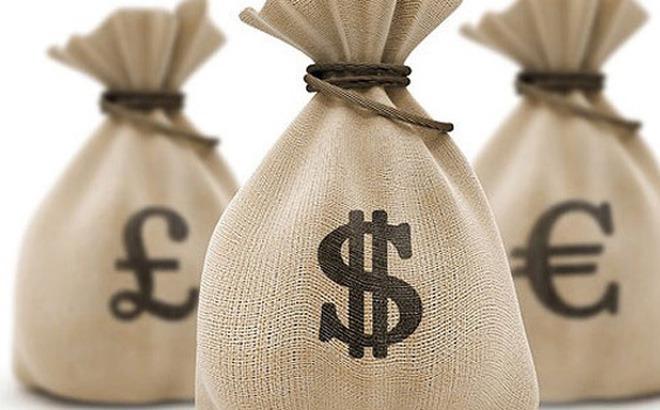 Những điều cần biết về gửi tiết kiệm ngân hàng 1 tuần ảnh 2