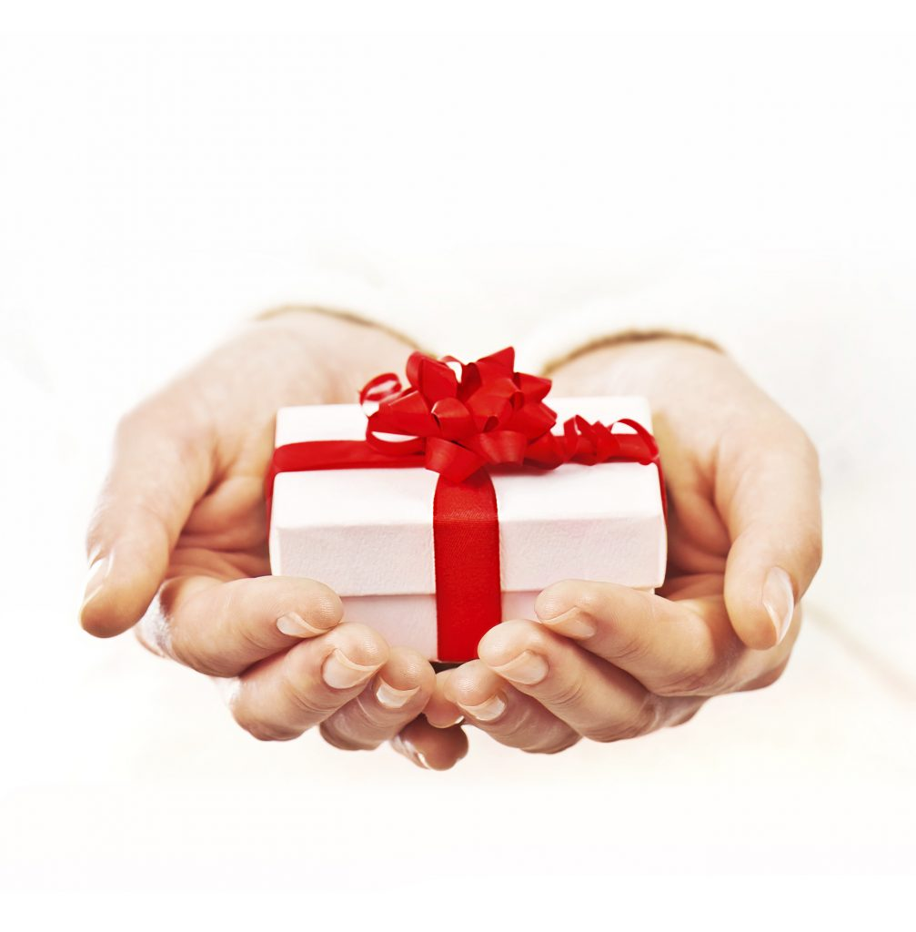 Ngân hàng Bảo việt có nhiều gói sản phẩm gửi tiết kiệm khác nhau