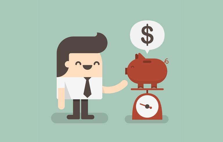 Những điều cần biết về gửi tiết kiệm ngân hàng 1 tuần ảnh 3