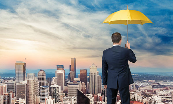 3 kênh đầu tư an toàn sinh lời bền vững nhất hiện nay ảnh 3