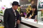gửi tiết kiệm ngân hàng Bắc Á ảnh 3